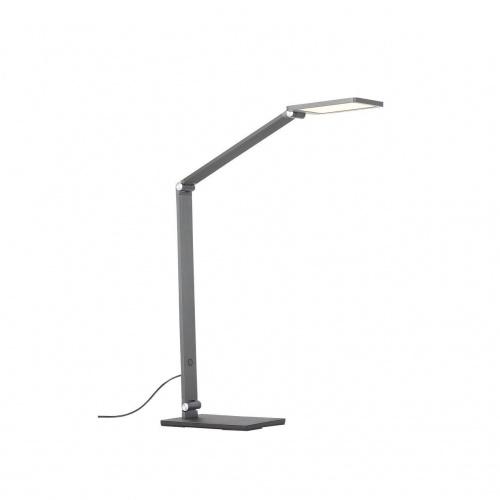 Настольная лампа ST Luce Teocoli SL841.804.01