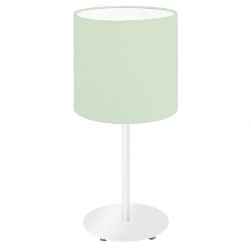 Настольная лампа Eglo Pasteri-P 97382
