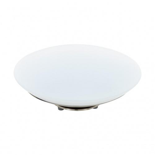 Настольная лампа Eglo Frattina-C 97813