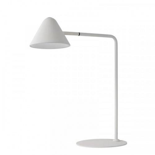 Настольная лампа Lucide Devon 20515/05/31