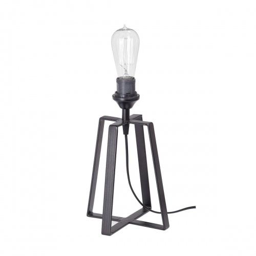Настольная лампа Vitaluce V4343-1/1L