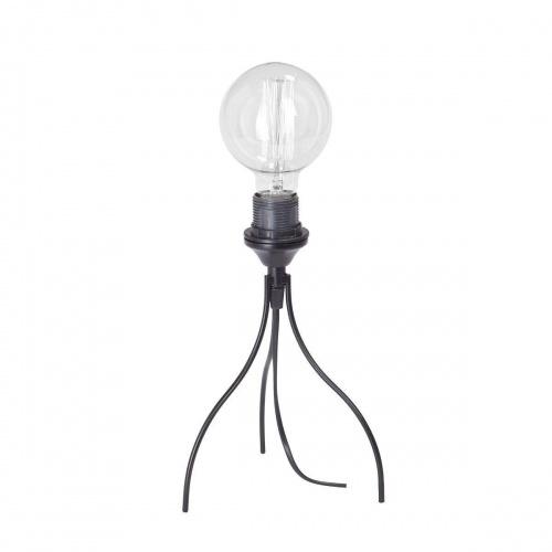 Настольная лампа Vitaluce V4353-1/1L