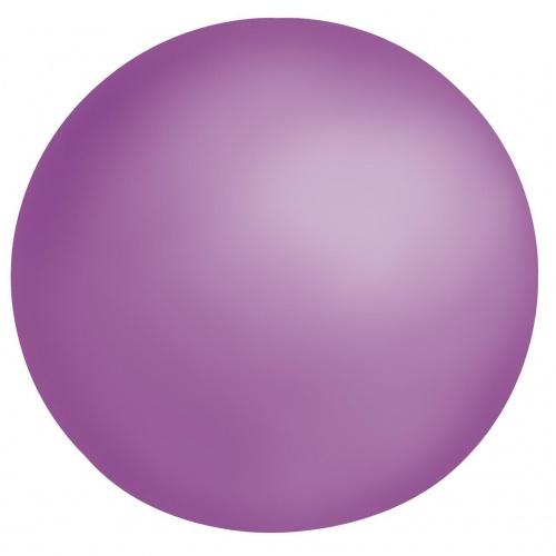 Настольная лампа Paulmann Ball 3692