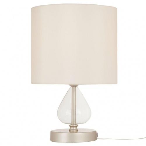 Настольная лампа Maytoni Armony H010TL-01G