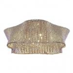 Потолочный светильник Arte Lamp Incanto A4207PL-9CC