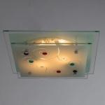 Потолочный светильник Arte Lamp Esmeralda A4814PL-2CC