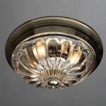 Потолочный светильник Arte Lamp Ocean A2128PL-4AB