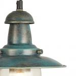 Подвесной светильник Arte Lamp Fisherman A5518SP-1BG