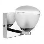 Бра Arte Lamp Aqua A9501AP-1CC