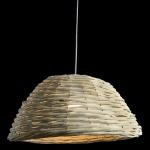 Подвесной светильник Arte Lamp Villaggio A3400SP-1WH