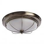 Потолочный светильник Arte Lamp 16 A1308PL-3AB