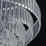 Потолочная люстра MW-Light Аделард 642013008