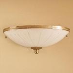 Настенный светильник Citilux Кристалл CL912321
