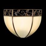 Настенный светильник Citilux Шербург-2 CL440411
