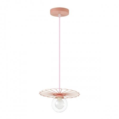Подвесной светильник Lumion Mimi 3778/1