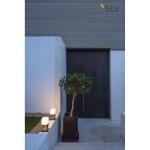 Ландшафтный светодиодный светильник SLV Square 1000416