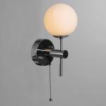Бра Arte Lamp Aqua A4444AP-1CC