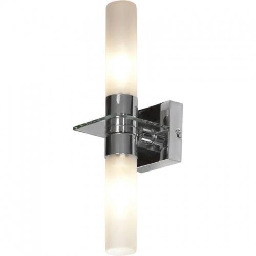 Подсветка для зеркал Lussole Liguria GRLSL-5901-02