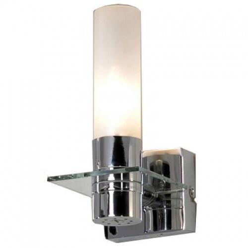 Подсветка для зеркал Lussole Liguria GRLSL-5901-01