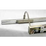 Подсветка для картин Lussole Loft GRLSP-9964