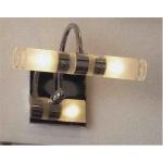 Подсветка для зеркал Lussole Acqua GRLSL-5411-02