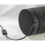 Торшер Lussole Loft GRLSP-0550