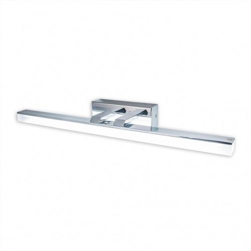Подсветка для зеркал Citilux Визор CL708521