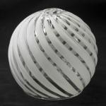 Потолочная люстра Lussole Lgo GRLSP-9992