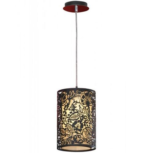 Подвесной светильник Lussole Vetere GRLSF-2386-01
