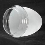 Потолочная люстра Lussole Lgo GRLSP-9952