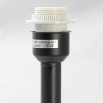 Настольная лампа Lussole Lgo GRLSP-9546