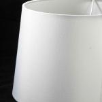 Настольная лампа Lussole Lgo GRLSP-0521