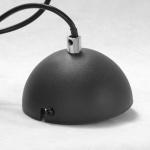 Подвесной светодиодный светильник Lussole Loft Cornville LSP-8111