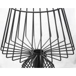 Настольная лампа Lussole Loft Cameron LSP-0528