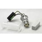 Встраиваемый светильник Lussole Acqua GRLSL-5400-01