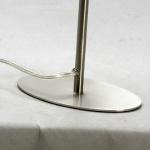 Настольная лампа Lussole Evans GRLSP-0547