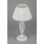 Настольная лампа Omnilux Cremona OML-60814-01