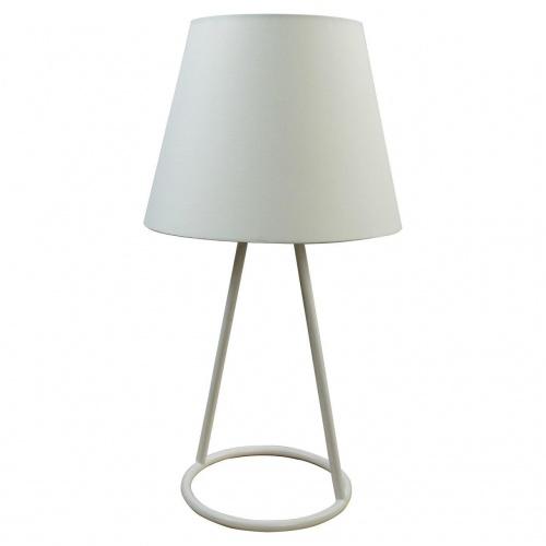 Настольная лампа Lussole Lgo GRLSP-9906