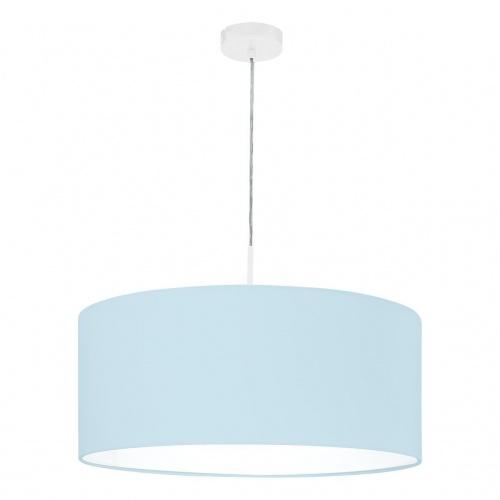 Подвесной светильник Eglo Pasteri-P 97386