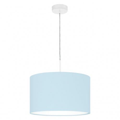 Подвесной светильник Eglo Pasteri-P 97385