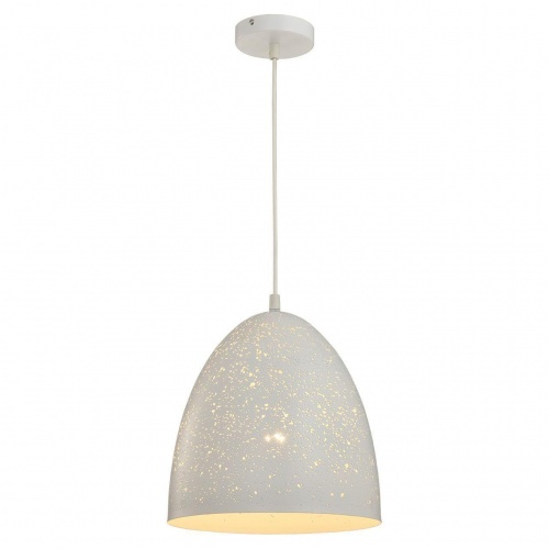 Подвесной светильник ST Luce Tile SL975.503.01