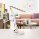 Настольная лампа Elektrostandard Gander TL90310 4690389117961