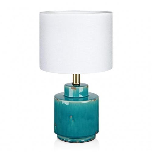 Настольная лампа Markslojd Cous 106606