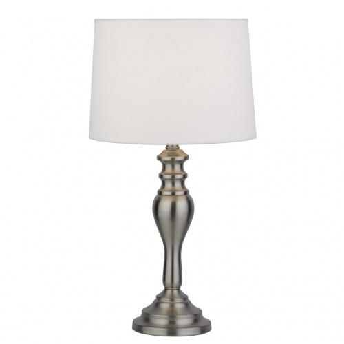 Настольная лампа MarksLojd Pokal 105210