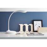 Настольная лампа Markslojd Swan 106093