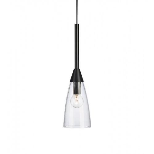 Подвесной светильник Markslojd Austere 107005