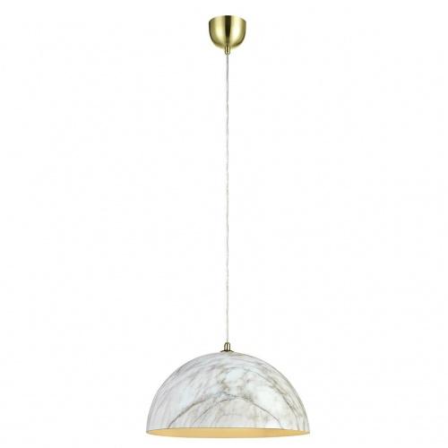 Подвесной светильник Markslojd Rock 105559