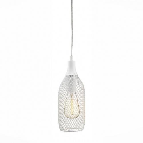 Подвесной светильник Markslojd Grid 105971