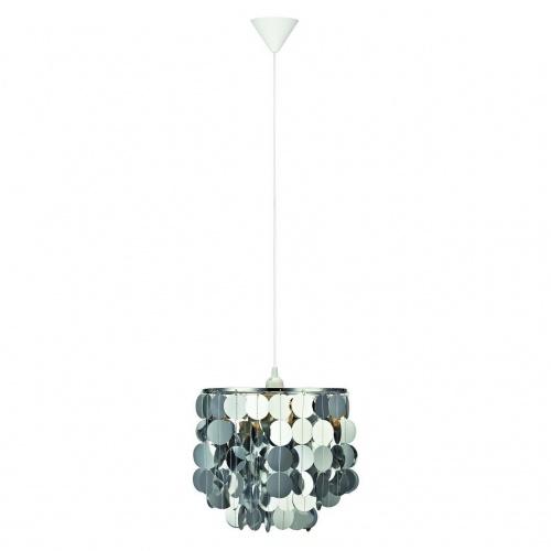 Подвесной светильник Markslojd Zumba 105949