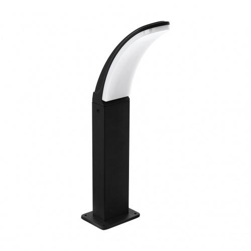 Уличный светодиодный светильник Eglo Fiumicino 98151